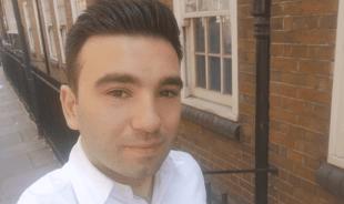 sam-london-tour-guide