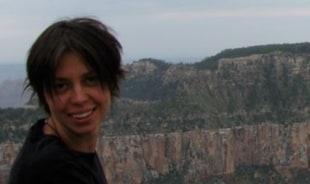 maggie-sanfrancisco-tour-guide