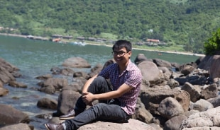 wilson-hanoi-tour-guide