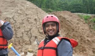bibek-kathmandu-tour-guide