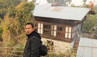tharchu-paro-tour-guide