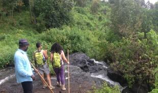 lubega-kampala-tour-guide