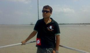 nawaz-khulna-tour-guide