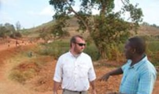 dusingizimana-kigali-tour-guide
