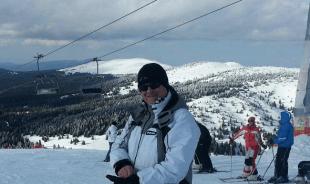 miodrag-kotor-tour-guide