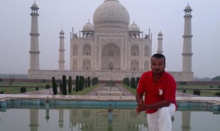 imran-agra-tour-guide