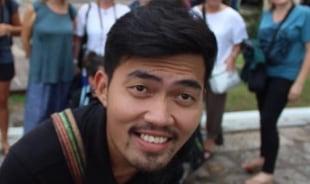 prayuth-bangkok-tour-guide