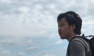 ganbat-ulanbator-tour-guide