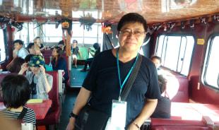 chester-taipei-tour-guide