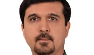 sohrab-yazd-tour-guide