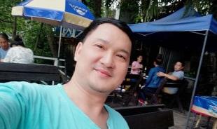 somphone-luangprabang-tour-guide
