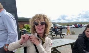 hilda-reykjavik-tour-guide