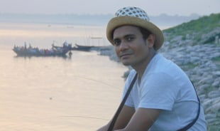 eyasin-chittagong-tour-guide