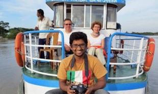 mahadi-dhaka-tour-guide