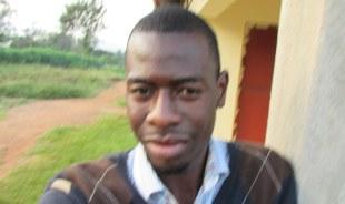 edgar-kampala-tour-guide
