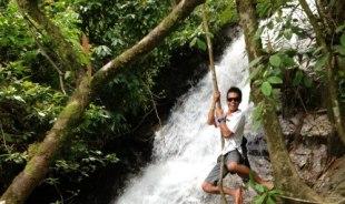 supakorn-phuket-tour-guide