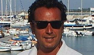 antonio-trapani-tour-guide