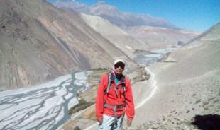 pradipraj-kathmandu-tour-guide