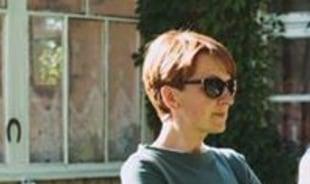 jurgita-vilnius-tour-guide