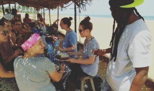 favour-lagos-tour-guide