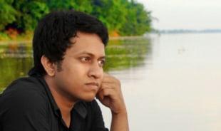 mdbaha-dhaka-tour-guide