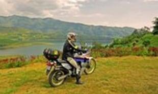 balmer-chiangmai-tour-guide