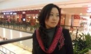 amanda-jinan-tour-guide