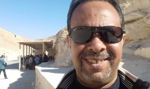 emad-luxor-tour-guide