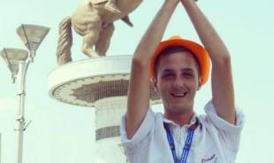 zoran-kumanovo-tour-guide