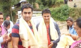mukesh-kathmandu-tour-guide