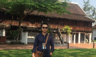 daoprasit-luangprabang-tour-guide