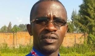 kiptoo-nairobi-tour-guide