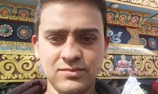 sujankapri-kathmandu-tour-guide