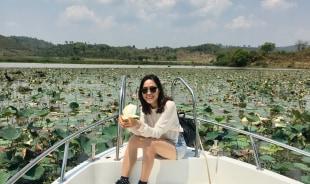 luong-pleiku-tour-guide