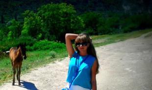 natalia-chisinau-tour-guide