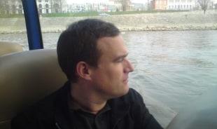 christian-budapest-tour-guide