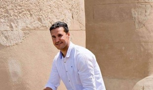 sayed-cairo-tour-guide