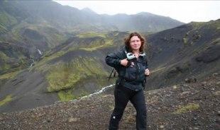 gragna-reykjavik-tour-guide