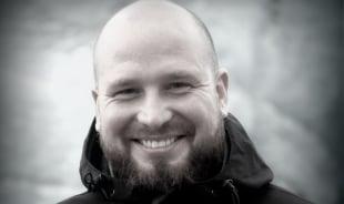tomas-reykjavik-tour-guide