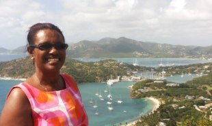 emelda-antiguaandbarbuda-tour-guide