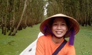 yen-cantho-tour-guide