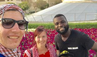 yemy-lagos-tour-guide