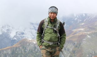rinzin-thimphu-tour-guide