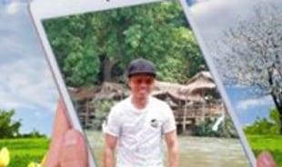 boun-luangprabang-tour-guide