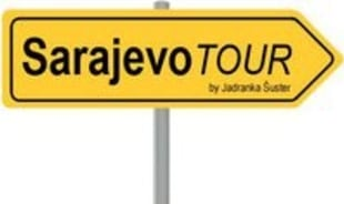 suster(schuster)-sarajevo-tour-guide