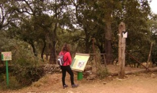 inmaculada-huelva-tour-guide