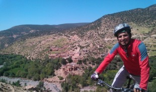 jellah-marrakech-tour-guide