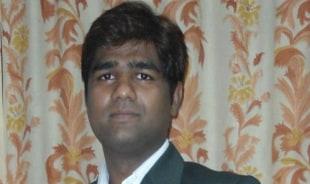 sainath-hyderabad-tour-guide