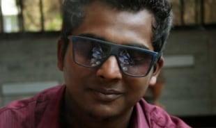 borhan-dhaka-tour-guide