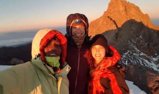 mwangi-mountkenya-tour-guide